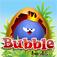 Bubble Birds premium