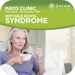 Mayo Clinic IBS Wellness Solutions by GAIAM