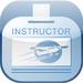 FAA CFI Handbook