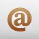 Qontact - 早引き連絡帳・すぐに見つかる連絡先検索