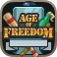 Age of Freedom