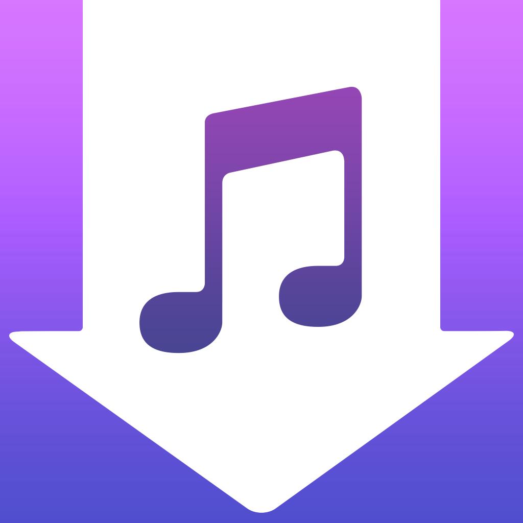 Mp3 ru скачать бесплатно музыку